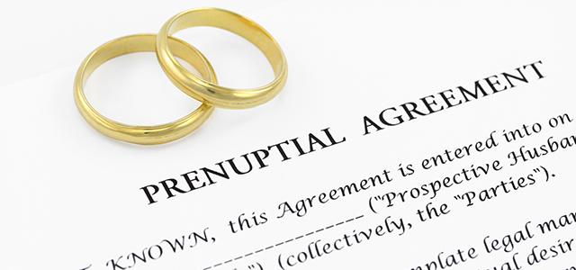 Scottsdale prenuptial agreement lawyers free consultation arizona scottsdale attorneys help you design a prenuptial agreement platinumwayz