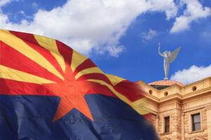 The New Arizona Rules of Family Law Procedure