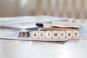 Is Alimony Taxable in Arizona