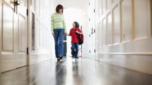 Can Third Parties Be Awarded Child Custody or Visitation in Arizona?