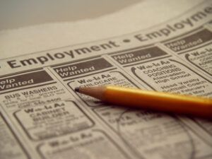 Obtaining Child Support from an Unemployed or Underemployed Spouse
