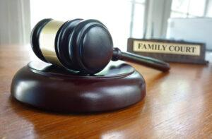 How Child Support is Enforced in Arizona
