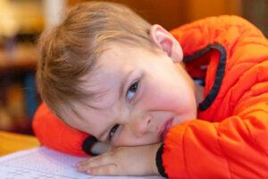 What Happens When a Child Refuses to Visit the Other Parent?